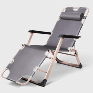 Scaune Simple.Home Fishing Metal Modern Beach Folding Simple Chair Office