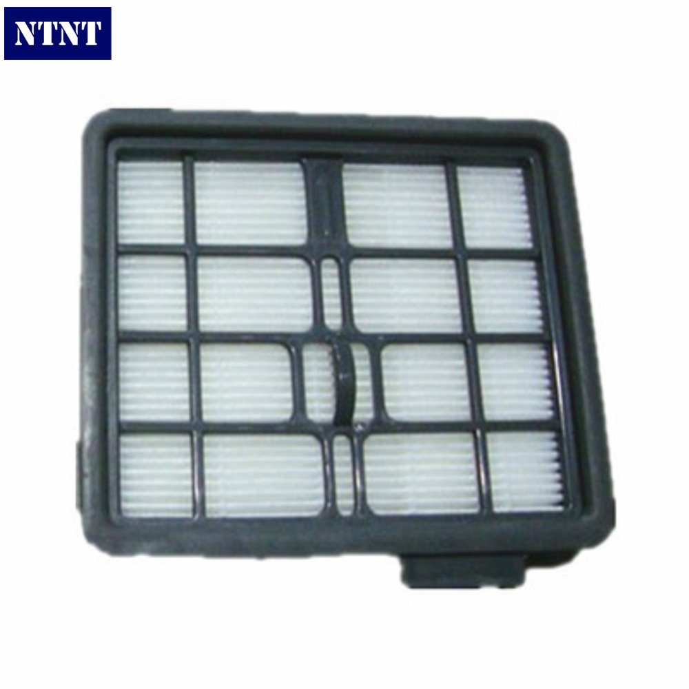 NTNT Free Post New 1 piece Replacement HEPA Filter Vacuum Cleaner For LEXY VC-T3321W-1/T3321W-3/T3321-1/T3321-3 1 piece vacuum cleaner hepa filter replacement for lexy vc t3517e t3520e 1 t3520e 3