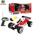 2017 New GIFT Child Electric Toy RC Car High Speed Remote Control Charge Car Toys High Speed Remote Control Car Automobile Model