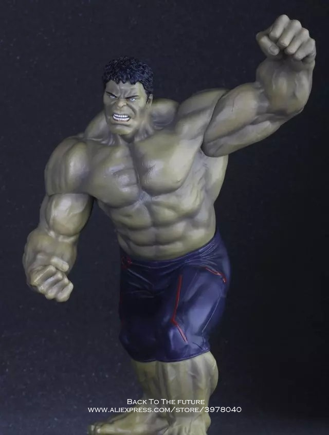 Disney Marvel Avengers Hulk 22cm Action Figure Anime Mini Decoration PVC Collection Figurine Toy model for children giftDisney Marvel Avengers Hulk 22cm Action Figure Anime Mini Decoration PVC Collection Figurine Toy model for children gift
