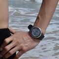 Xonix 100 m a prueba de agua moda reloj digital de los hombres, reloj Digital del deporte al aire libre, natación Buceo reloj de los hombres relogio masculino