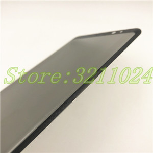 Image 5 - 100% Tested New Touch Screen Digitizer 6.3 inches For Samsung Galaxy Note 8 N950 Touch Sensor Glass Panel Replacement