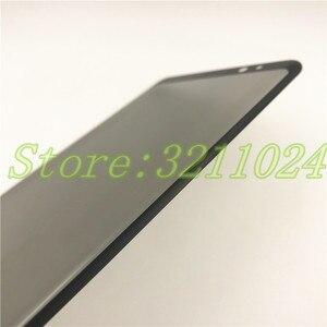 Image 5 - 100% testé nouveau numériseur décran tactile 6.3 pouces pour Samsung Galaxy Note 8 N950 remplacement de panneau de verre de capteur tactile