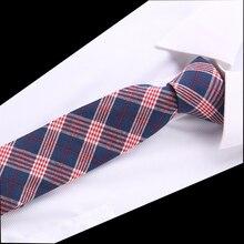Fashion Mens Neck Tie Linen Skinny for Men Wedding Party Print Neckties Casual Retro Neckwear Star Female Cartoon Ties