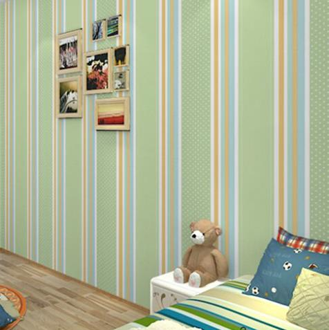wallpaper news Picture More Detailed Picture about Kids bedroom