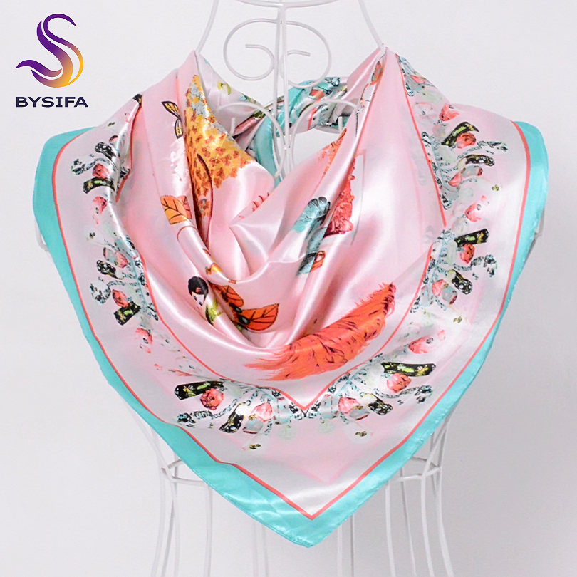 Popular French Scarves-Buy Cheap French Scarves Lots From