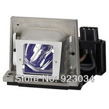 Projector Lamp with housing VLT-SD105LP  for  SD105U  XD105U