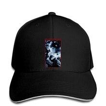 Мужская бейсбольная кепка с принтом, стиль, Женская бейсбольная кепка