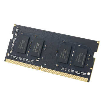 DDR4 RAM 4GB Memory 8GB Ram Memoria 16GB ddr4 2400MHz for Laptop