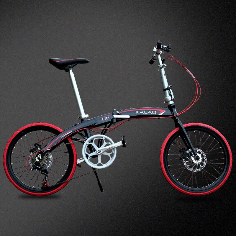 Fein Taco Mini Fahrradrahmen Ideen - Benutzerdefinierte Bilderrahmen ...