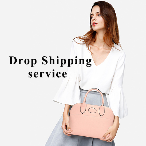 Drop shipping and wholesale support drop shipping for wish ebay amazon drop shipping to USA