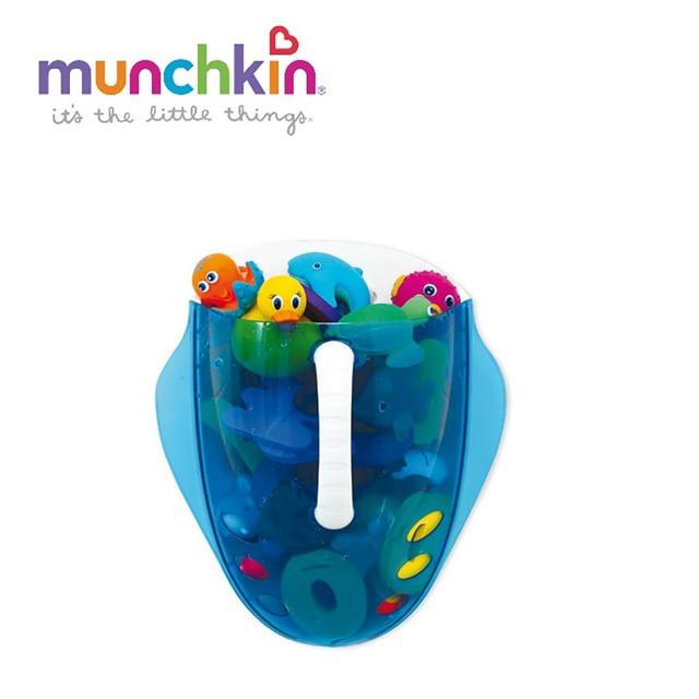 Ковшик для игрушек в ванной от 6 мес. Munchkin