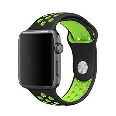 Bluetooth MTK2502c Smartwatch IWO 2 Upgrade Smart Watch IWO 1 1 With Heart Rate Music Player