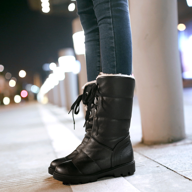 winter ladies boots , , ,
