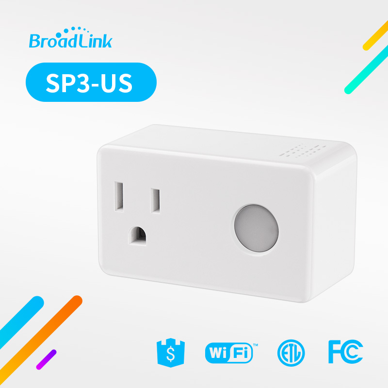 Best-selling-products-2017-in-USA-Broadlink
