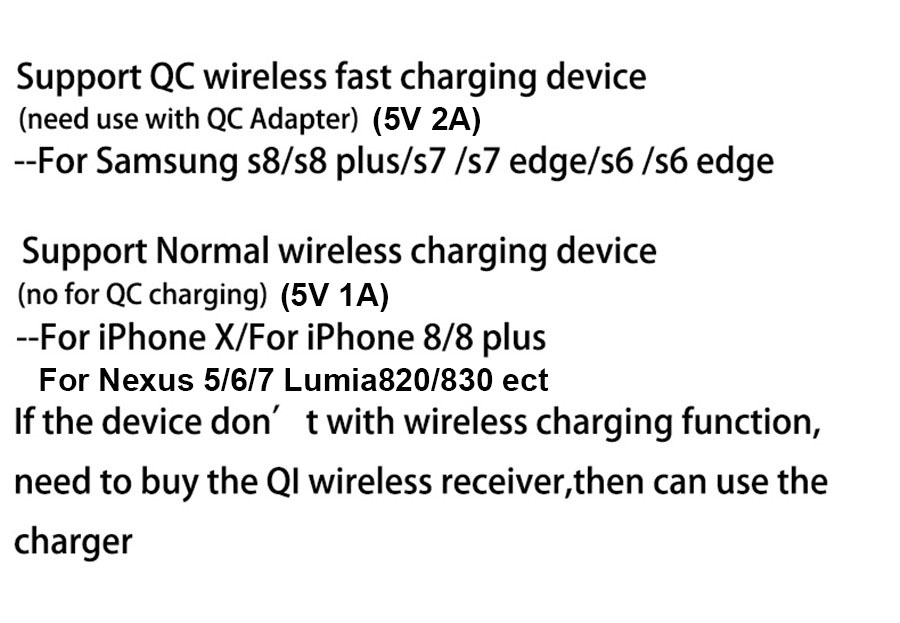 ugreen qi wireless charger (9)