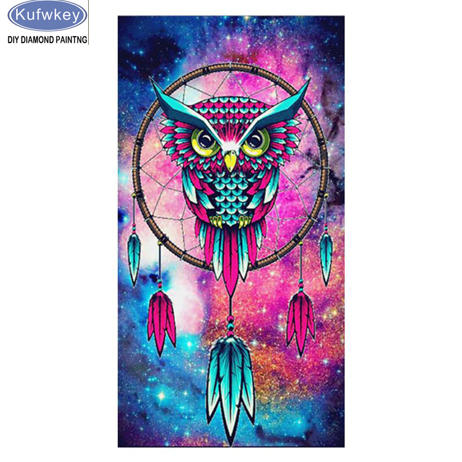 Embroidery Free Design Dreamcatcher