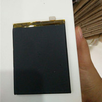 3500mAh For Vkworld Mix New Back Up Batteries Replacement For Vkworld Mix Smart Cell Mobile Phone