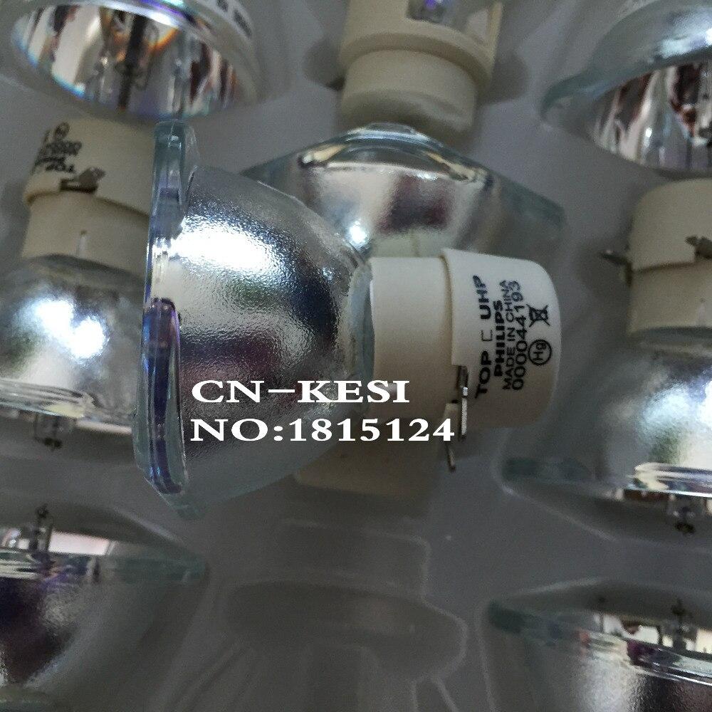 Original 568/60 UHP 200/150W 1.0 Replacement Lamp ironfix 568 60 700