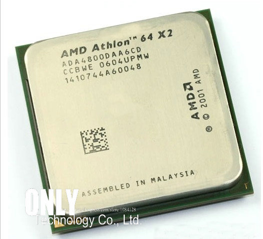 Free shipping amd athlon 64 x2 4800 24ghz 2m dual core desktop free shipping amd athlon 64 x2 4800 24ghz 2m dual core desktop processors cpu socket 939 pin 4800 ada4800daa6cd in cpus from computer office on publicscrutiny Choice Image