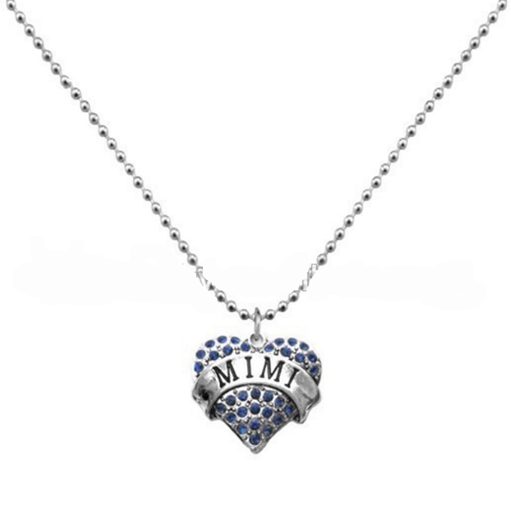 Uncategorized Kitchen Appliance Suppliers online get cheap kitchen appliance suppliers aliexpress com new product china supplier crystal heart pendant mimi necklace with ball chainchina mainland
