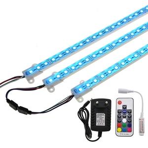 RGB LED Bar Light 5050 50cm IP