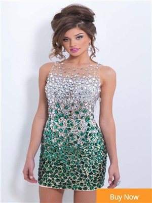 Hot-Sexy-Backless-Scoop-Above-Knee-Cocktail-Dresses-Short-Tight-Homecoming-Dresses-Coctail-Dress-Beaded-Prom