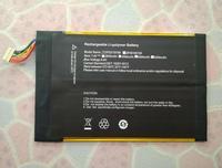 Taiwan Power x1pro x2pro x3pro/plus X5pro Tablet PC batterij P33621607.4V38Wh