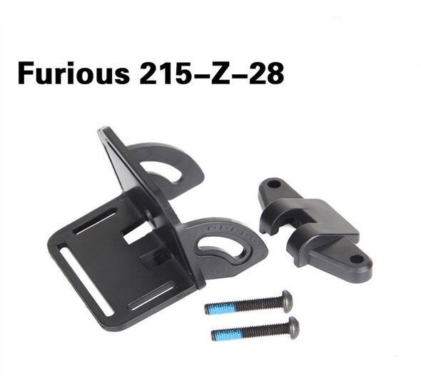 Walkera-Furious-215-Z-28-Sports-Camera-Frame-for-Walkera-Furious-215-FPV-Racing-Drone-Quadcopter