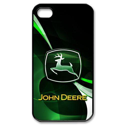 coque john deere iphone 6
