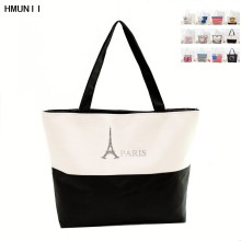 Cheap beach tote bags online shopping-the world largest cheap ...