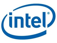 Intel Core E3 1220L V3 Desktop Processor E3 1220L V3 Dual Core 1.1GHz 4MB L3 Cache LGA 1150 Server Used CPU
