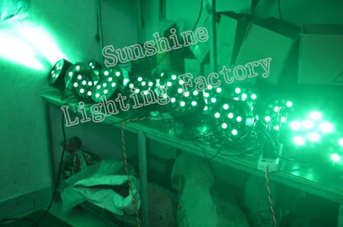 DSC_0023 DSC_0032 DSC_0028 DSC_0029 ... & Aliexpress.com : Buy 12pcs/lots Professional DJ Lighting RGB LED ... azcodes.com