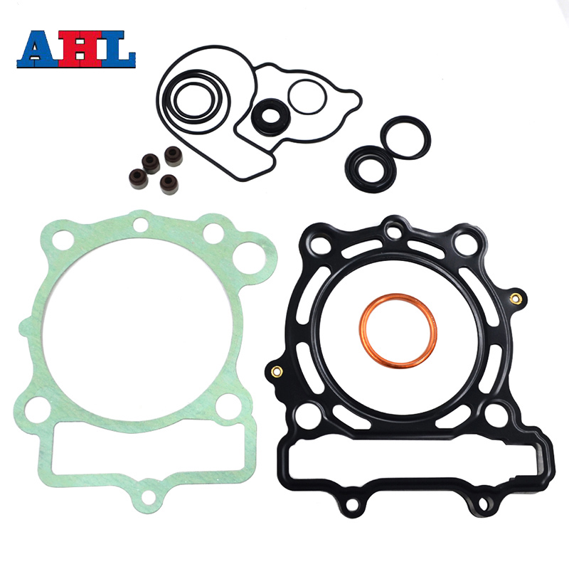 2015 Mini Roadster Head Gasket: Aliexpress.com : Buy Motorcycle Engine Parts Oil Seals