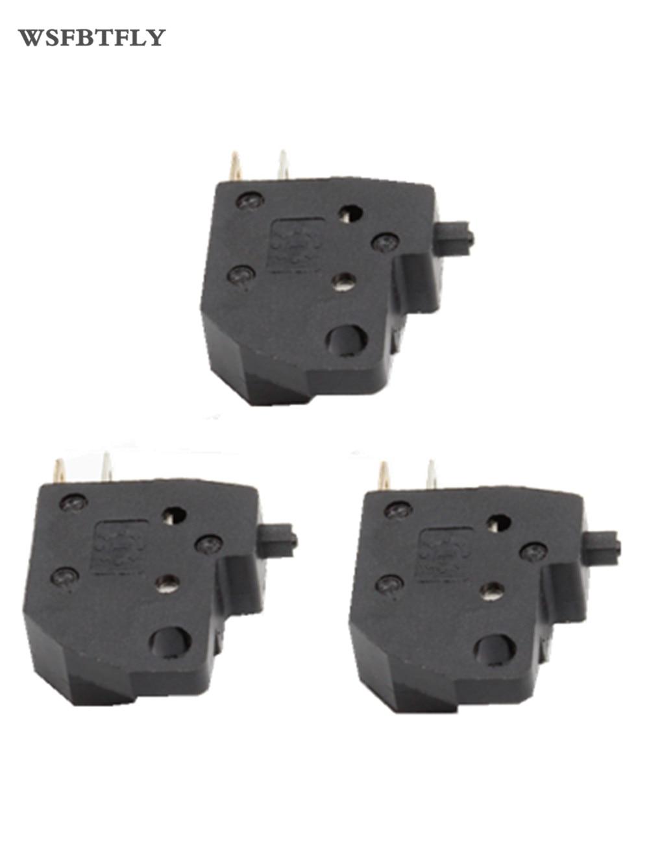 medium resolution of 3 pcs motorcycle clutch front brake light stop switch for honda gl 1500 brake light wiring