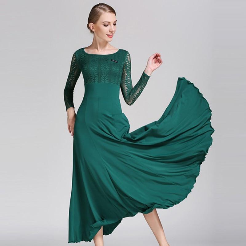10 couleurs camisa flamenco robes danse ballroom flamenco danse costumes chorus ballroom danse robes rouge espagnol robe valse