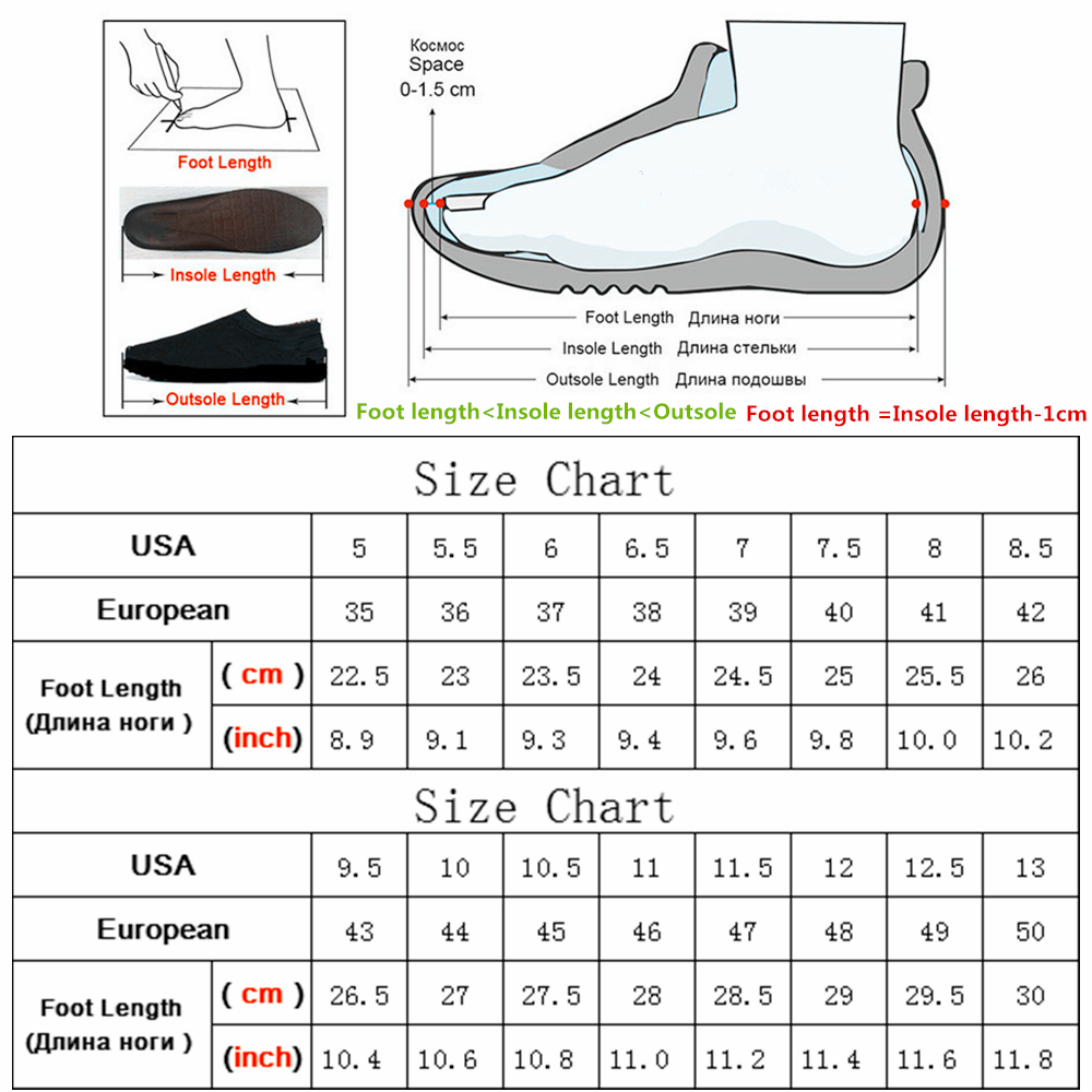 Soccer Shoes Kids Cleats Turf Indoor Black Men Training Football Boots High Ankle Sport Sneakers Size 35 44 Dropshipping in Soccer Shoes from Sports Entertainment