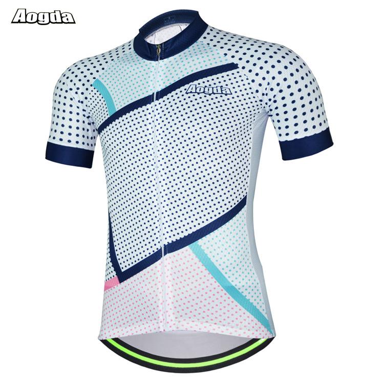 Sport Gran descuento Camiseta 2