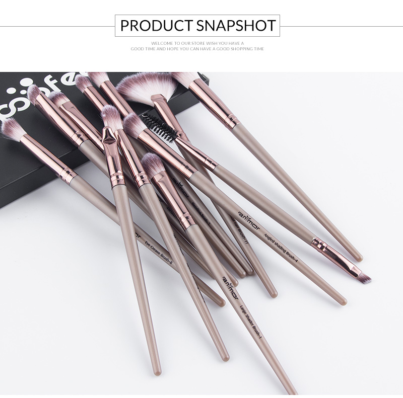 makeup brushes (7)
