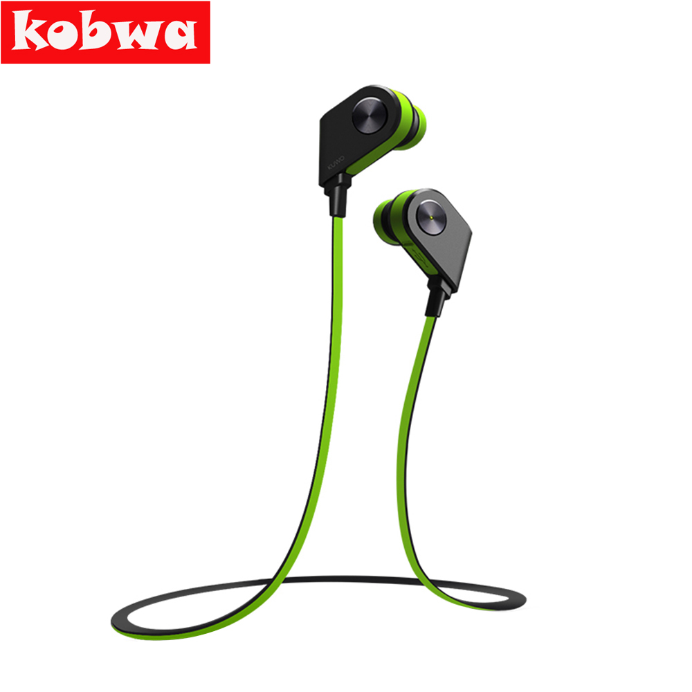Sport Running Earphone bluetooth 4.1 Headset Wireless headphones sports earphone for iPhone 7 Plus xiaomi Android Mobile Phones remax 2 in1 mini bluetooth 4 0 headphones usb car charger dock wireless car headset bluetooth earphone for iphone 7 6s android