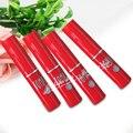 SKINFOOD Lábio Matiz Geléia de Tomate 4.5g Lip Gloss Batom de Longa Duração À Prova D' Água Cosméticos Coréia *