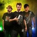 Venta Al Por Menor entera Increíble Jugable Electronic Music Band Camiseta Kits de Guitarra + tshirt + piano tambor camisetas envío libre