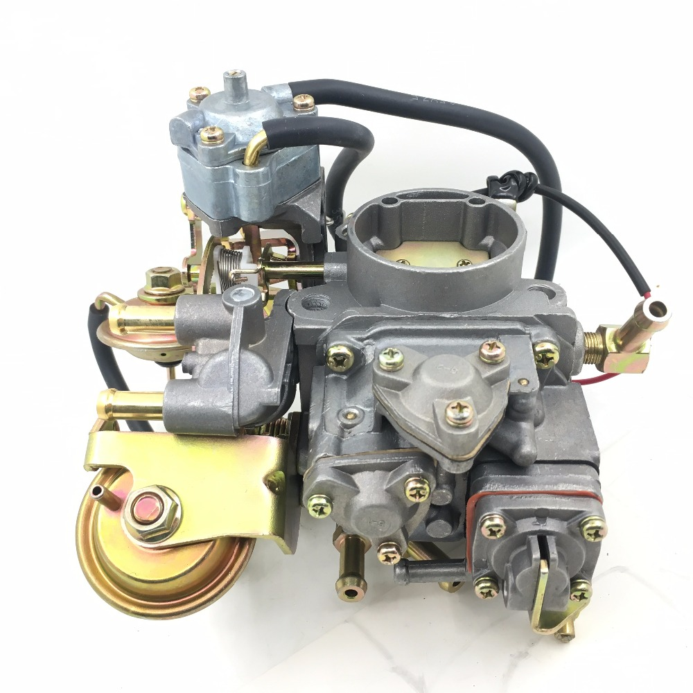 hight resolution of sherryberg heavy duty carb carburetor fits for suzuki carry mazda scrum dd51t dk51t f6a dj51t
