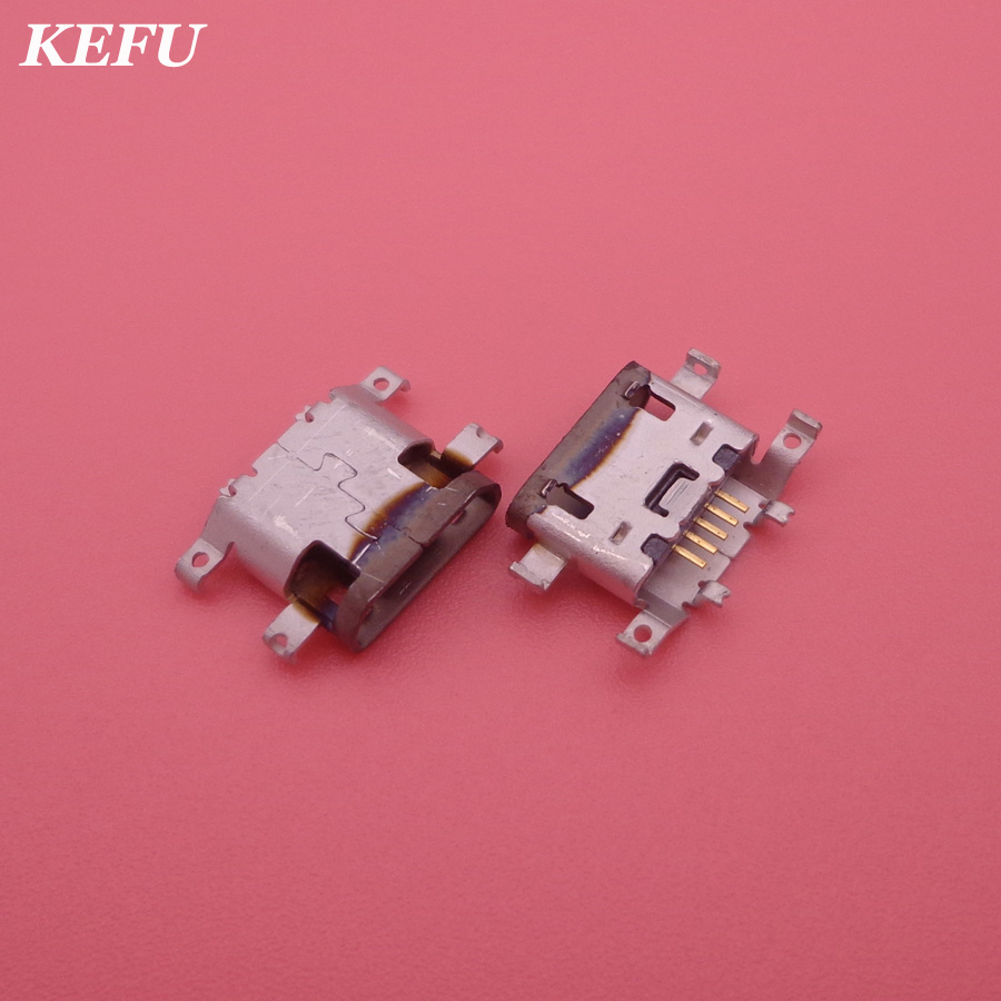 10pcs/lot Tail Charging Sockect for Motorola xt928/xt1060/MOTO X XT1058 XT1056 XT1053 Micro mini USB Female jack Connector