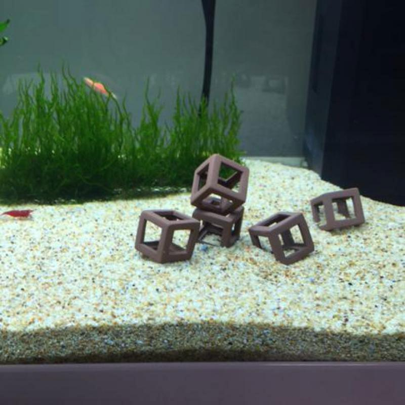 Cichlid Rocks For Sale