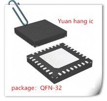 NEW 10PCS/LOT DRV8702DQRHBTQ1 DRV8702D DRV8702 8702D QFN-32 IC