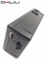 5 AC Fuente de alimentación del adaptador del cargador para Epson SX445W WF 2510 WF 2530 XP 305 XP 306 XP 405 XP 202 XP 203 XP 205 XP 207 XP 303 SX440