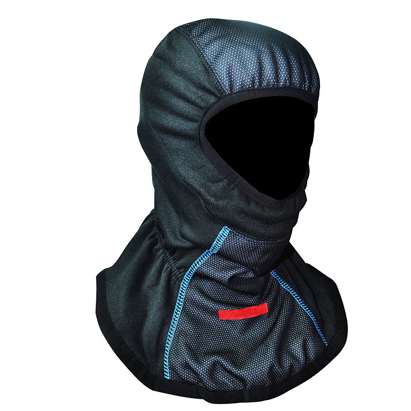 Men's Motorcycle Full Face Mask Outdoor Motorbike Helmet Hood Ski Balaclava Winter Mask Windproof Face Shield Warm Bike Headgear купить недорого в Москве