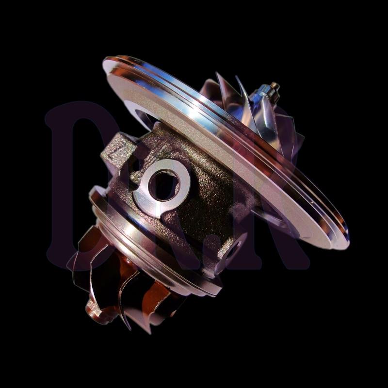 opgraderet 803715-1 8037115-5001s store ultrahøjstrøms turboladere - Bilreservedele - Foto 3