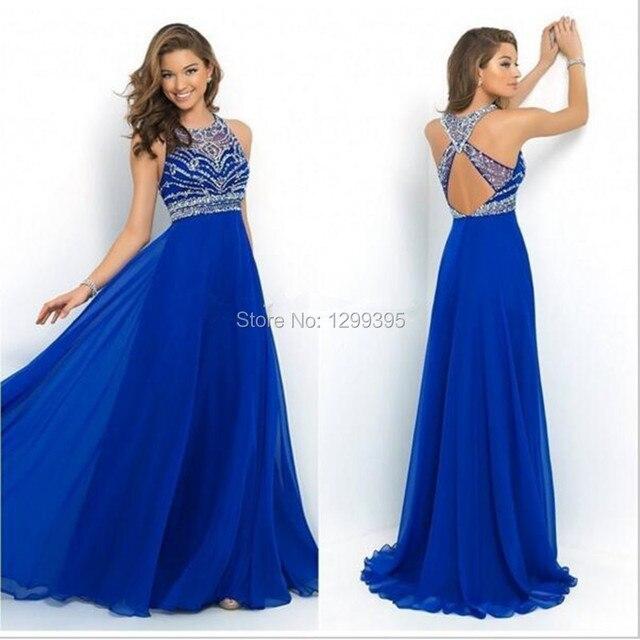 Beautiful Royal Dresses